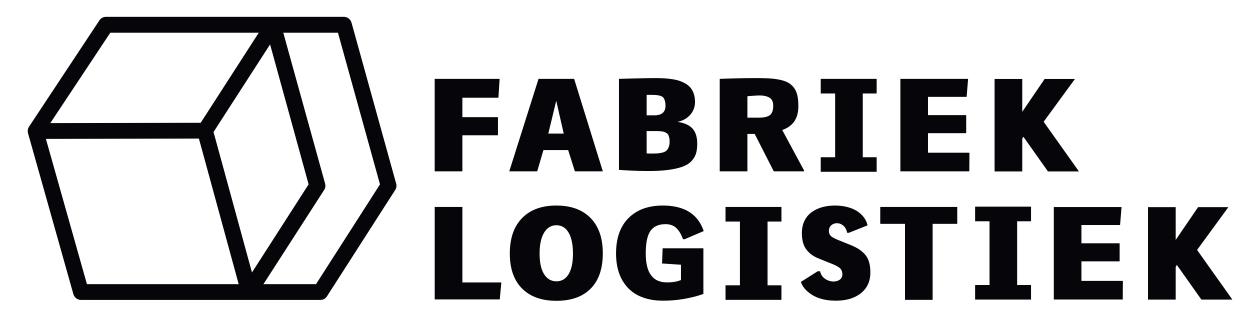 Fabriek Logistiek