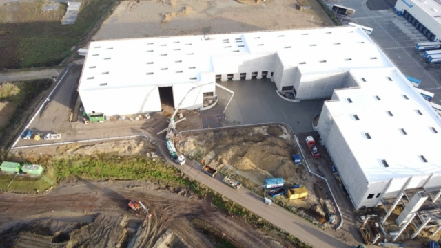 betonvloer laadkades ©2021 AID